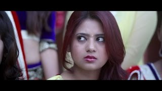 Malai Compensation Le - Ajay Adhikari Sushil Ft. Keki Adhikari | New Nepali Pop Song 2016