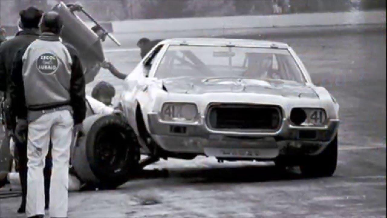 1972 ford gran torino nascar edition hd - Ford Gran Torino