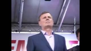 03 10 2014 Юлия  Тимошенко в Херсоне(украина новости сегодня 2014 украина последние новости видео онлайн на русском языке первый канал на ютубе..., 2014-10-03T06:29:47.000Z)