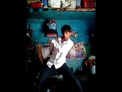 Hamari adhuri kahani dance hip hop