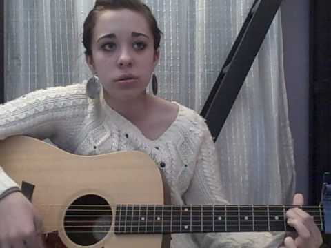 Little House by Amanda Seyfried cover