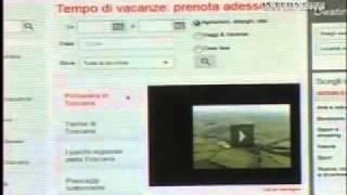 SPAZIO AL TURISMO GAY FRIENDLY SUL SITO UFFICIALE DELLA TOSCANA.mp4