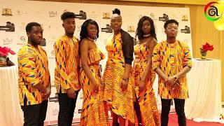 Ghana Indepedence