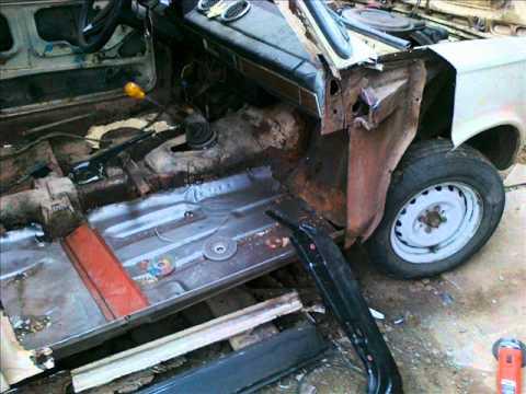 Найдите lada 2103 в киев, по лучшей цене. Ваз 2103 седан зеленый 1973 1000 rub 63 kilometers бензин ручная / механика тюнинг гаражное.