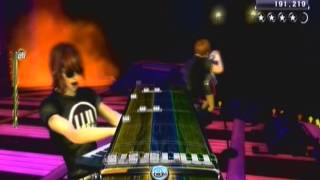 Rock Band 3 - I