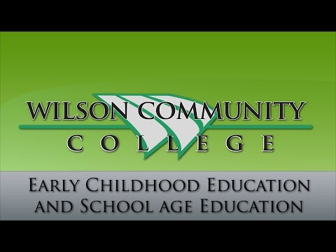 early-childhood-education-and-school-age-education