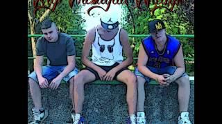 05 - In questa vita - Bala (feat. Flèx) - Rap-Presaglia Mixtape