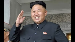 Kim Jong Ün Just Backed Away From The Brink Of Wár