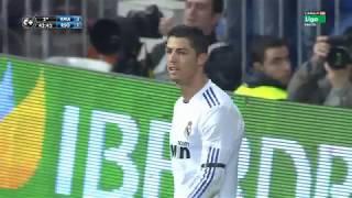 Download Video Cristiano Ronaldo vs Real Sociedad H 10 11 HD 720p by MemeT MP3 3GP MP4