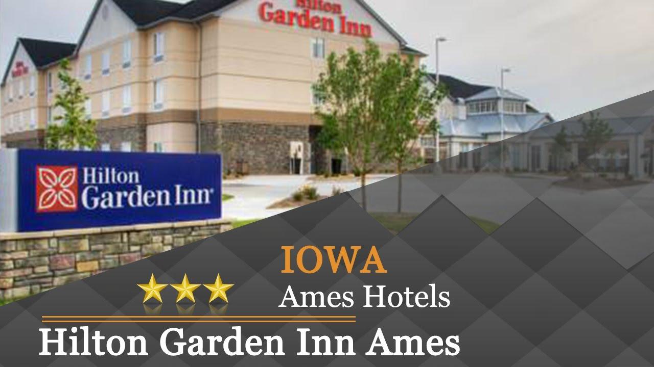 hilton garden inn ames ames hotels iowa - Hilton Garden Inn Ames