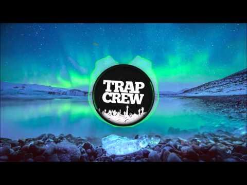 Drake & Zuse Ft. Post Malone - On God (Just A Little Bit Remix)