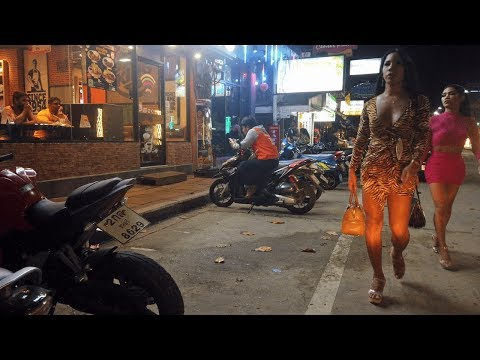 Wat Sawang Arom and Lottery Tickets from YouTube · Duration:  14 minutes 44 seconds