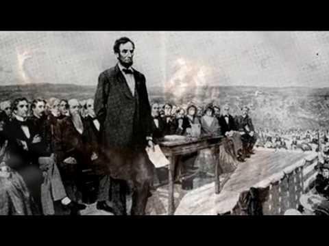 discurso-de-gettysburg---abraham-lincoln