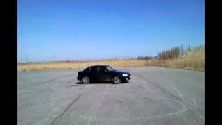 Обучение вождению автомобиля (автомат)