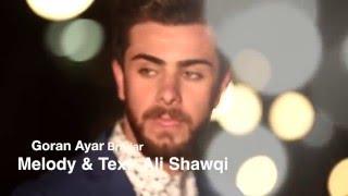 NEW CLIP Goran Ayar 2016 Eidt Bryar jabar