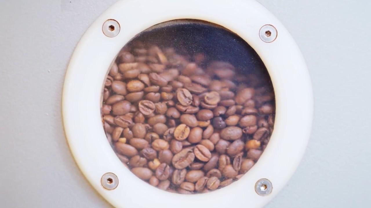 kūno liekna kava