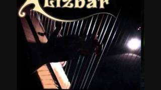 Alizbar - The Island