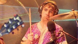 the who wont get fooled again live at kilburn 1977