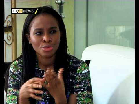 WOMEN OF WEST AFRICA ENTREPRENEURSHIP CONFERENCE B - EPISODE 15