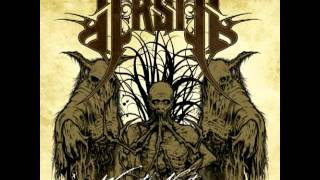 Watch Arsis Failing Winds Of Hopeless Greed video