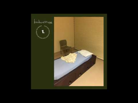 Bedwetter - volume 1: flick your tongue against your teeth and describe the present (2017)