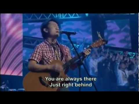 My Life, Your Song @CHC // Alison Yap