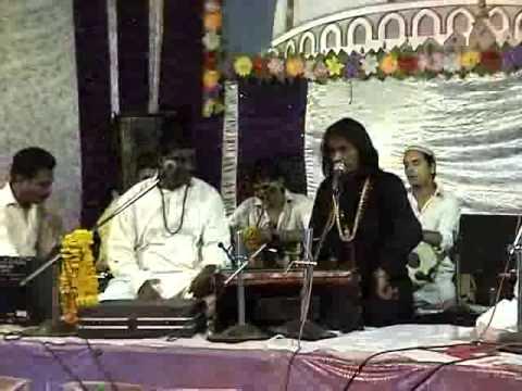 aziz mian chote hindustani thakur avendra singh chohan badaau u.p. 09627039444