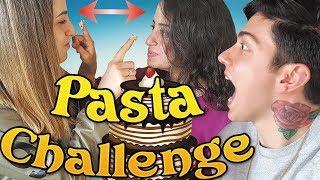 Azerbaycan'ca Kelime Anlamını Bul! | Pasta Cezalı Challenge | (Pezevenk, Kerhane, Don Ne demek?)