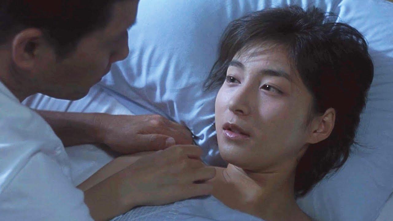白天是女兒,晚上是妻子,老爸很為難!最後一秒的反轉,看透了人性,東野圭吾又一神作!