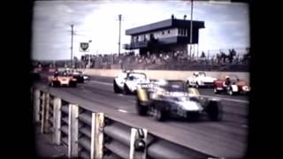 Adelaide International Raceway 1980 Sports Racing