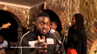 Jermaine Edwards | Beautiful Day | Jussbuss Acoustic | Season 2 | Episode 7