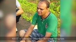 hqdefault - High Triglycerides Kidney Stones
