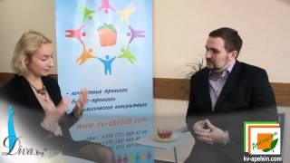 Новый совместный проект ТЦ «Квадратный апельсин» и Портала Стиля и Красоты Diva.by