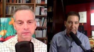 Politics after the Mueller Report | Robert Wright & Glenn Greenwald [The Wright Show]