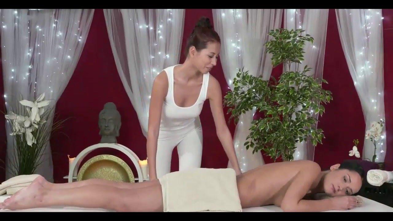 Becoming Friends Massage Rooms Style Massage Rooms HanDjoB