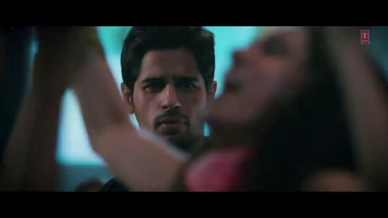 Banjaara Full Video Song   Ek Villain   Shraddha Kapoor