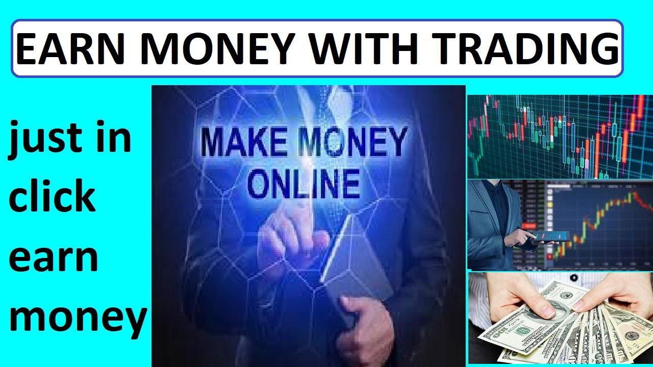 Download Olymp Trade App Kaise Use Kare   OlympTrade   Online Trading App Se Paise Kaise Kamaye    earn money