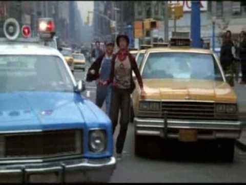 "Garland Jeffreys - Innocent (Film ""Times Square"")"