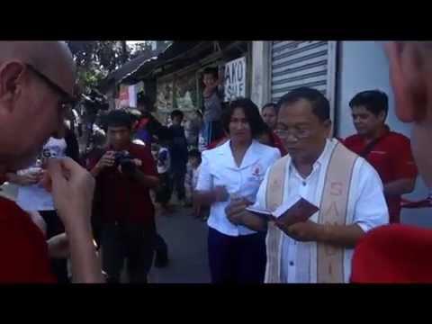 MAFRE-INSULAR ASIA OFFICE IN QUEZON CITY