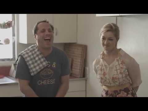 Bottom Chef - Adam Richmond & Friends