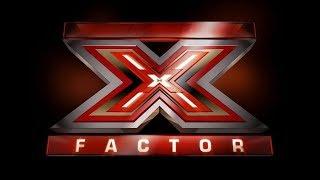 X FACTOR 2017: I Maneskin sobri ma bravi, Eliminati e pagelle sesta puntata live