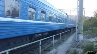 ВЛ10-1210, РЖД ЭД4М-1033/1034