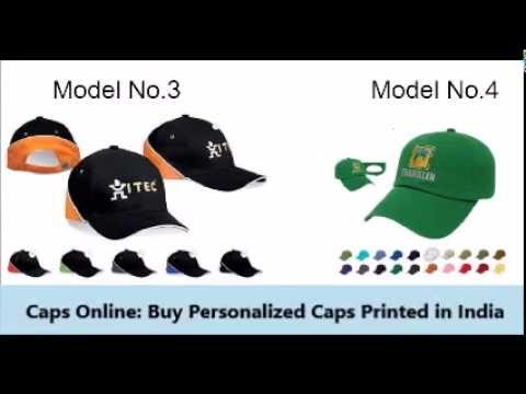 44af4caafee Specialized in Promotional Caps