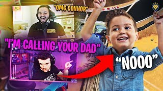 connor-roasts-dr-lupo-he-s-calling-his-dad-fortnite-battle-royale