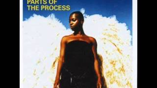 Watch Morcheeba Cant Stand It video