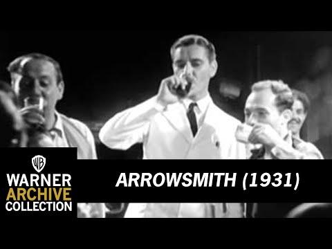 Arrowsmith (Preview Clip)