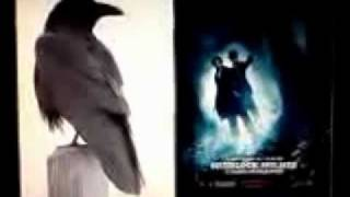Sherlock Holmes: A Game Of Shadows (2011) - movie review
