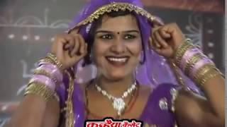 Mahima Mata Kareela Tirth Dham Rai Dance 5 - Ramkumar Prajapti