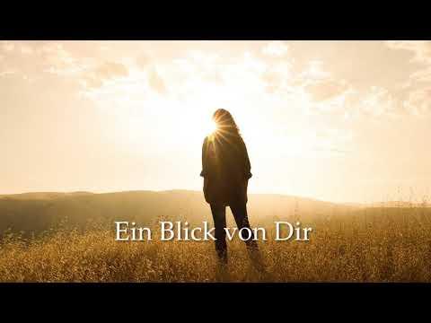 Noch nie - Lena Belgart - Feiert Jesus 21