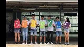Publication Date: 2018-10-01 | Video Title: 2號 候選內閣 SPARKLE